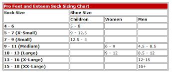 Pro Feet Sanitary Sock Stirrup Liner Otc Tube Baseball