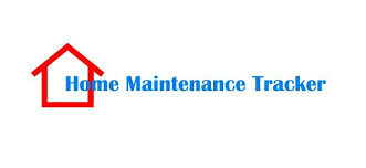 Home Maintenance Tracker Homespot Hq Acquires Home Maintenance Tracker