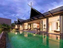 Anantara Vacation Club Expands Its Market Reach Announcing