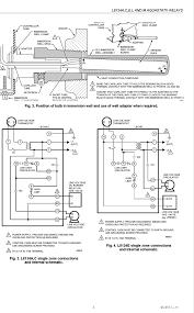 wrg 7792 honeywell l8148e aquastat wiring diagram on honeywell aquastat wiring diagram 5b06fb9cdad31 in honeywell aquastat wiring diagram