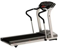 best uk specification pros and consreviewers ratings the life fitness t3 5 treadmill