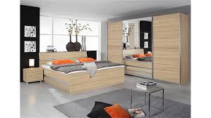 Schlafzimmer Apulien Ii 4 Tlg Set In Sonoma Eiche Sägerau