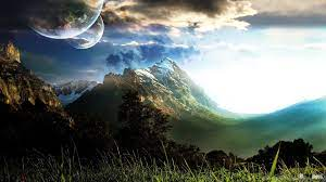 Hd Wallpapers For Pc Full Screen Free ...