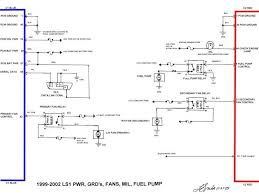 further  in addition  as well Bmw E39 Fuel Pump Relay Location   wiring diagrams image free moreover E46 Fuel Pump Wiring Diagram Free   Casaviejagallery further 2004 Bmw E46 Fuel Pump Relay Location   Wiring Diagram besides  together with Wiring Diagram For A E46 Bmw Fuel Pump   szliachta org also Fuel Pump Wiring Help Throughout Bmw E36 Diagram   afif besides Bmw E36 Ecu Wiring Diagram – wildness me in addition Bmw E46 Factory   Wiring Diagram regarding Bmw E46 Harman Kardon. on bmw e46 fuel pump wiring diagram