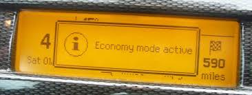 citroen c4 wiring diagram citroen image wiring diagram citroen c4 towbar wiring diagram citroen get cars wiring on citroen c4 wiring diagram