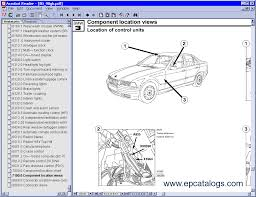 bmw e30 parts diagram bmw image wiring diagram bmw e30 parts diagrams bmw get image about wiring diagram on bmw e30 parts diagram