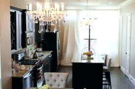chandelier in the kitchen kitchen crystal chandelier crystal chandelier kitchen kitchen island chandeliers design ideas kitchen chandelier in the kitchen