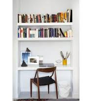 alcove study alcove office vanities workspace office study nook alcove desk alcove shelving desk shelves studio alcove lounge alcove alcove office