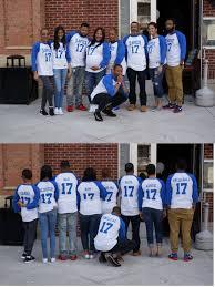 Custom Ink Saved Designs Custom T Shirts For Team Xavier Shirt Design Ideas