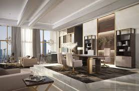 artistic luxury home office furniture home. Artistic Luxury Home Office Furniture