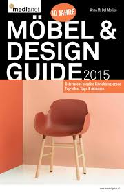 Md Guide 2015 Low3 By Medianet Issuu