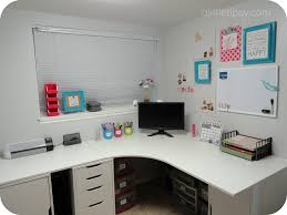 office desk at ikea. 17 Best Ideas About Ikea Corner Desk On Pinterest   Office Using IKEA Galant Top And Alex Drawer Units At