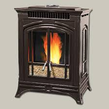 wiring diagram for stove on wiring images free download wiring Wood Stove Thermostat Wiring wiring diagram for stove 14 wiring diagram for disposal regulator for stove taylor wood stove wiring thermostat