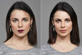 how to do makeup make yourself look older makeupview co