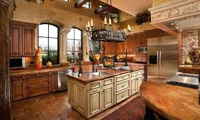 spanish style cabinet style kitchens cool kitchen cabinets in