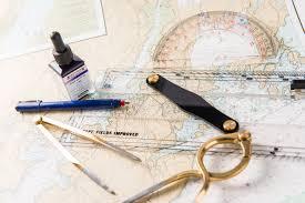 Nautical Equipments Seaco Tech Supply