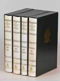 the collected essays of sir winston churchill complete in four the collected essays of sir winston churchill complete in four volumes winston s