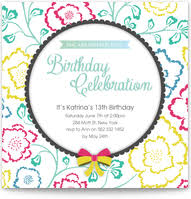 Electronic Birthday Invite Birthday Invitations And Cards Pingg Com