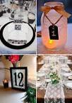 Свадьба в стиле кружево романтика утонченность отголосок старины