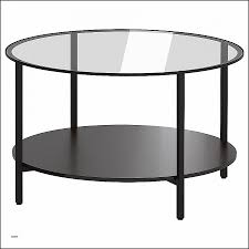 furniture round end tables canada luxury coffee black table wonderful metal and glass top target