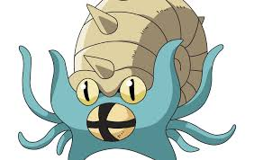 the rest of the legendary pokemon in this first bird boss crew will be promptly destro if you have no omastar and need some heavy hitting water
