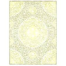 creative allen and roth rugs rugs and allen roth rugs home depot
