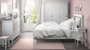 ikea hemnes bedroom furniture photo - 3 | Ikea bedroom | White ...