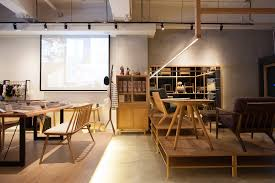 Building japanese furniture Mastermind Japan Living Up The Notion Good To Be Home Out Of Stock Welcome Visitors To Cobo Social The Connoisseur Of Japanesestyle Furniture Cobo Social