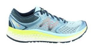 new balance 1080v7. women\u0027s new balance, 1080v7 running shoes balance i