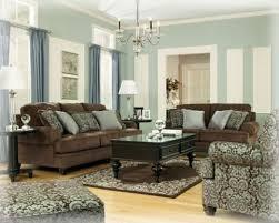 big furniture small room. Furniture Big Small Room A