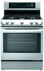 electric wall oven reviews cafe gas ran double with monogram best ovens convection