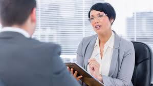 Lady Chair Interview Federal Resume Writingcesce San Diego
