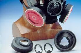 Msa Respirator Cartridges Respirator Filters All Safety