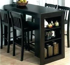 space saving table and chair space saving table and chairs black space saving dining sets set space saving table