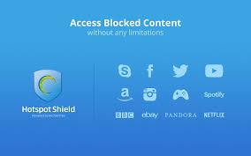 Download Free Hotspot Shield Crack | Latest 100{aa765805da6e7595be221b294fabef659a3945f1d2801fc2e4351f04d056727f} Working Activator
