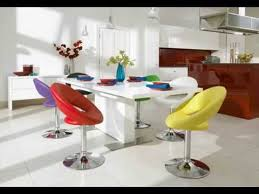 funky dining room furniture. Funky Dining Table Sets UK Design Ideas Funky Dining Room Furniture N