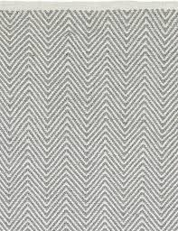 decorating engaging grey and white chevron rug 2 grey and white chevron rug for baby s room