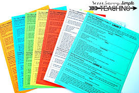 Reading Level Correlation Chart Common Core Reading Levels Explained For Parents Sassy Savvy Simple