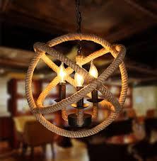 new lighting trends. Free-shipping-american-art-vintage-pendant-light-minimalist- New Lighting Trends