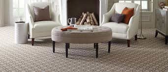 wall to wall carpeting carpet