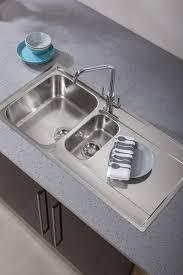 Franke Prep Sink Franke Tapware Franke Sinks Home Depot Franke Triple Bowl Kitchen  Sink Franke Kitchen Sinks Catalogue
