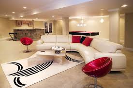 Pretty Cool Basement Ideas Inspiration And Best Wall Also Cold Floor  Ryanromeodesign
