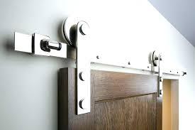 sliding mirror door bottom track closet door track exterior sliding door hardware sliding closet door bottom sliding mirror door
