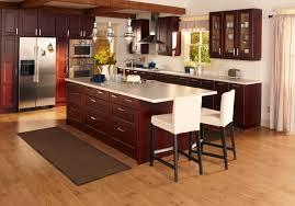 18 Photos Of. Ikea Kitchen Design Services U2013 Kitchen Designsu0027 Assortment ...