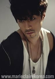 Lee Chun Hee - lee-chun-hee1