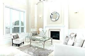 room living room sconces incredible modern wall for inside e