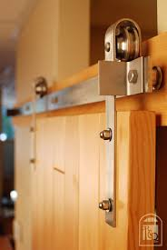 sliding barn doors hardware australia saudireiki