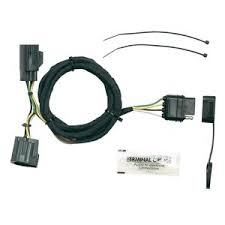 hopkins trailer wire harness 42635 reviews on hopkins 42635 hopkins trailer wire harness