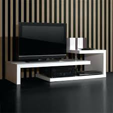 creative tv stands modern creative ideas for stands stand ideas stand  modern creative ideas for stands