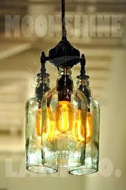 bottle chandelier kit whiskey bottle chandelier zoom whiskey bottle chandelier kit e bottle chandelier kit